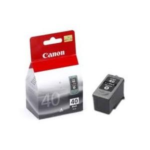 CART CANON IP200 PG 40 NERO