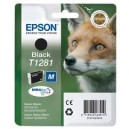 CART EPSON T1281