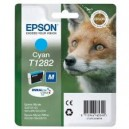 CART EPSON T1282