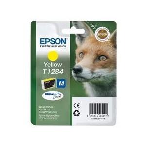CART EPSON T1284