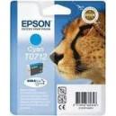 CART EPSON DX 4000 T0712