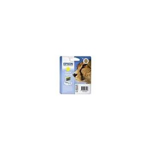 CART EPSON DX 4000 T0714