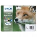 KIT CART EPSON S22 T1285
