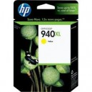 CARTUCCIA HP 940XL YELLOW