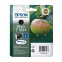 CARTUCCIA EPSON T1291 NERO BX305F