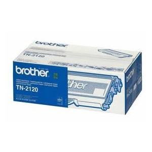 TONER BROTHER HL 2140 TN 2120