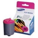 CARTUCCIA TONER MAGENTA CLP-300/CLP-300N/CLX-3160FN/CLX-2160/ CLX-2160FN (1.000 PAGINE) (1PZ)