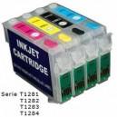 CART COMP EPSON S22 SX125 420W 425W