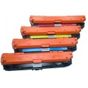 toner compatibile hp ce310/1/2/3/4