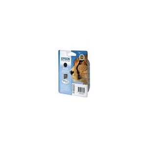 CART EPSON DX 4000 T0711