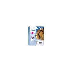 CART EPSON DX 4000 T0713