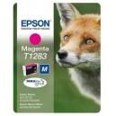 CART EPSON T1283