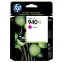 CARTUCCIA HP 940XL MAGENTA