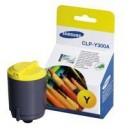 CARTUCCIA TONER GIALLO CLP-300/CLP-300N/CLX-3160FN/CLX-2160/CLX-2160FN (1.000 PAGINE) (1PZ)